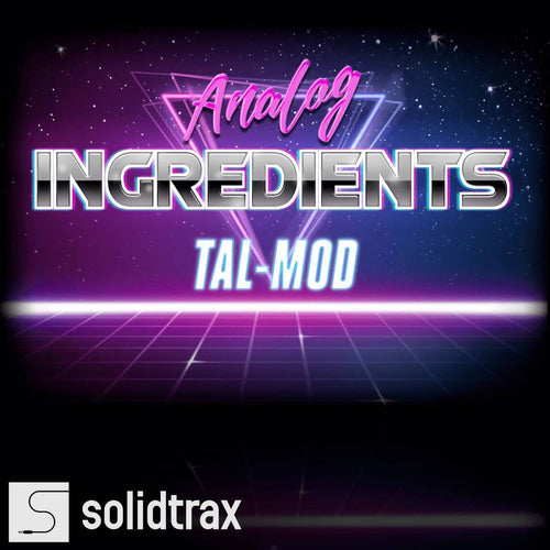 tal-mod-synthwave-presets-volume-1