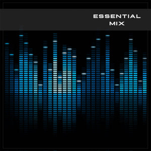 Hive - Essential Mix