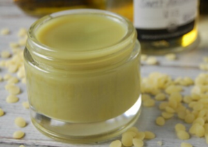 heel salve. natural vegan cruelty free
