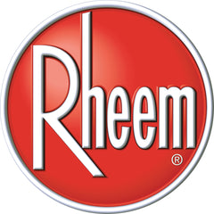 Rheem Stellar® 330/360 - Mains Pressure Storage Gas Water Heater