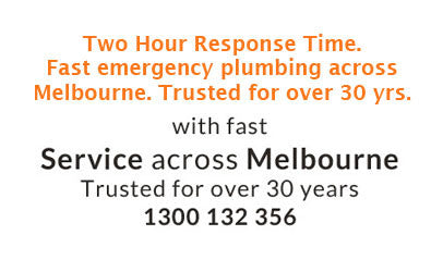 Plumbing Glen Waverley