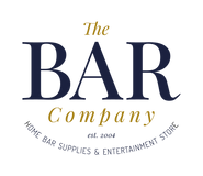 The Bar Company
