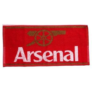 Arsenal Bar Towel