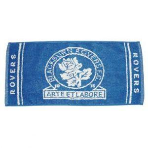 Blackburn Bar Towel