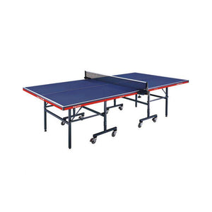 Indoor Fast Play Table Tennis Table