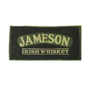 Jameson Bar Towel
