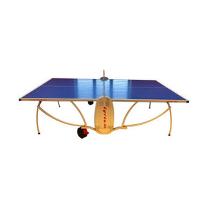 Outdoor 365 Table Tennis Table