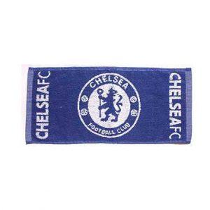 Chelsea Bar Towel