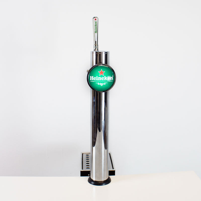 Ikon Draught Beer System - Single