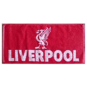 Liverpool Bar Towel