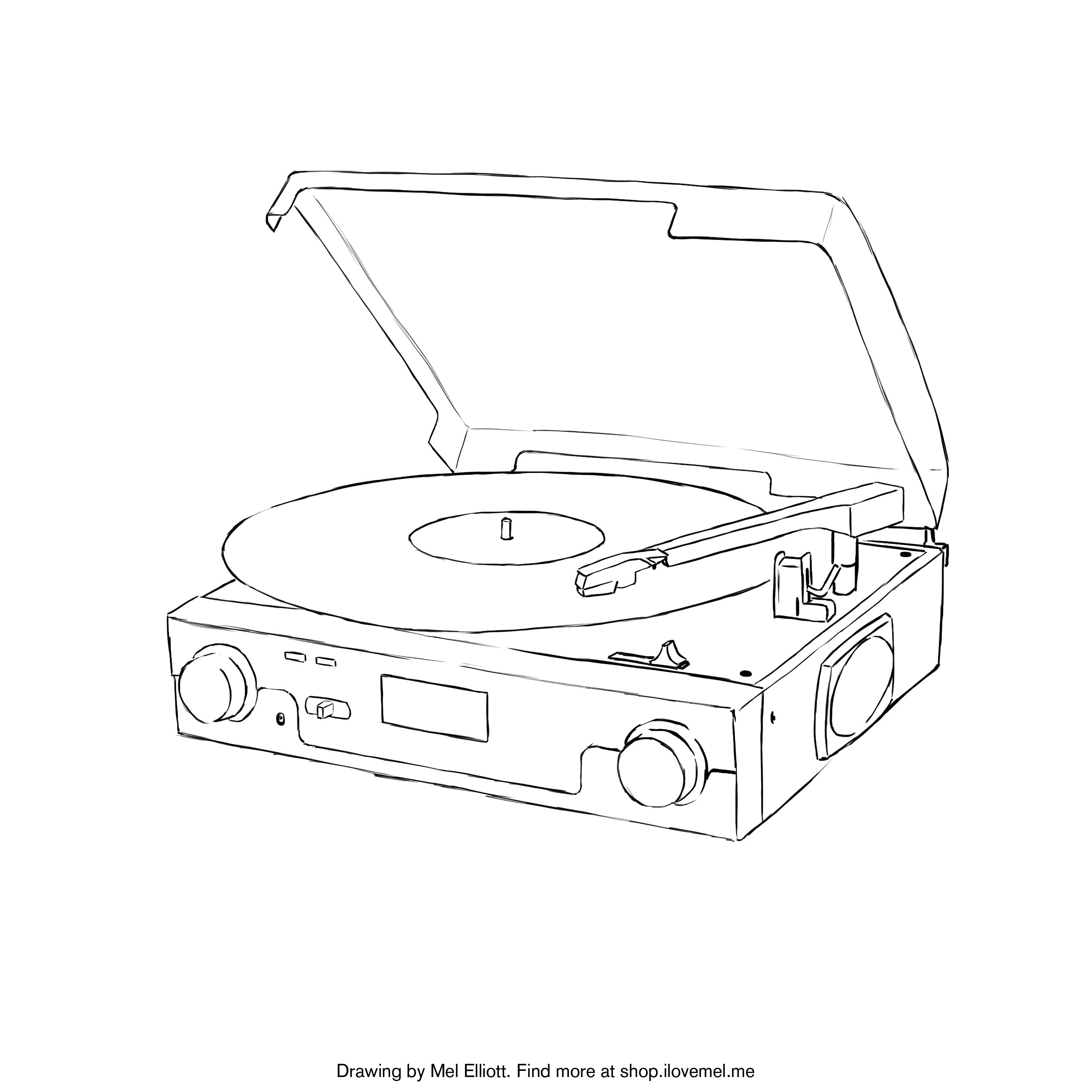 printable 50s coloring pages - photo#22