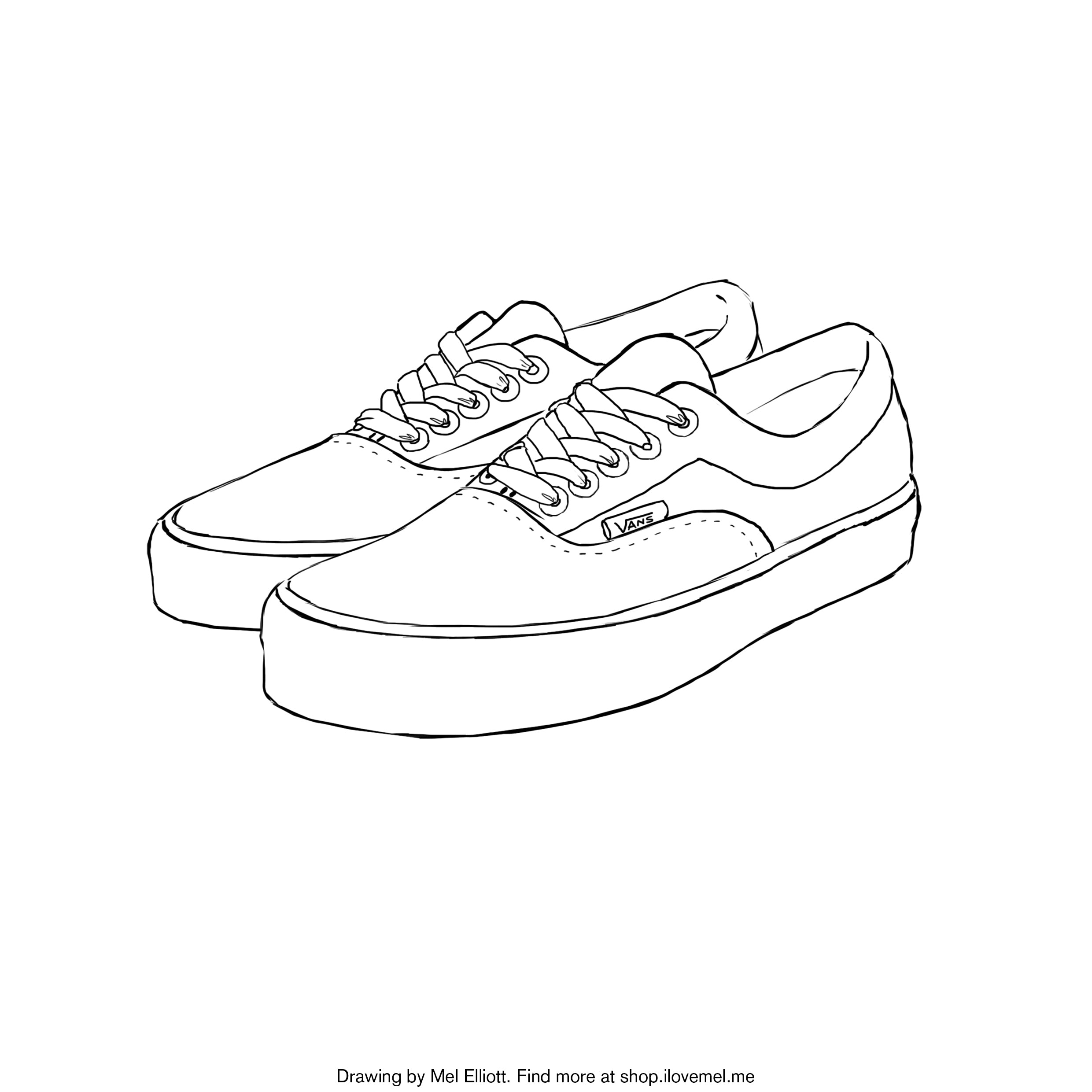 15612864 Vans as well Wooden Shoes besides Ayakkab C4 B1 Ba C4 9Fc C4 B1kl C4 B1 Moda Giyim Tarz C4 B1 145695 further Stock Photography Shoes Silhouette Set Four Pairs Print Eps Image33641342 additionally Outline Of A Shoe. on shoe outline clip art