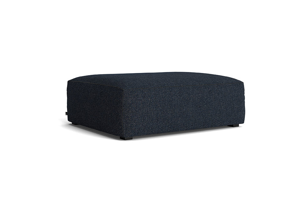 HAY - Mags Soft Sofa - Ottoman S02 Small