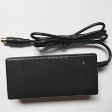 Load image into Gallery viewer, XIAOMI Electric Scooter Charger Adapter Battery Charger 42V 2A for Xiaomi Mijia M365 Ninebot ES1 ES2 ES4 Electric 36V Scooter Parts Xiaomi Charger