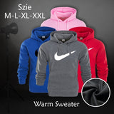 Men's Sweater Suit 2019 New Warm Jacket Fashion Casual Sportswear