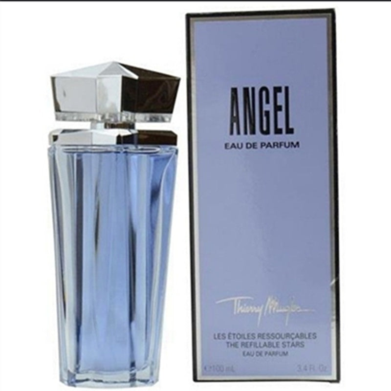 High Quality Women's Perfume ANGEL Perfume for Women's Eau De Parfum Spray for Women(Size: 20ml/100ml/3.4fl.oz)