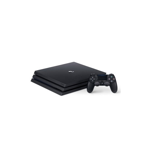 SONY PLAYSTATION 3003346 PS4 1TB PRO CORE US