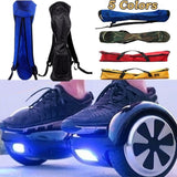 2019 Self Balancing Electric Scooter Carrying Bag Two Wheel Car Carrying Bag Smart Self Electric Skateboard Carry Bags 6.5/8/10 Inch