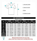 New Fashion Clothing Macho Man Randy Savage Casual T-Shirt Women Men 3D T-shirt Harajuku T Shirt Summer Style Tops