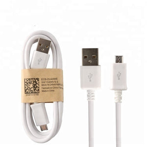 3pc/set  High Quality 5FT Data Fast Charger Cable for IPhone 6/7/8/iPhone X/iPhone Plus/iPhone Xr/iPhone Xs for Samsung Edge S7 Galaxy S6 Edge S4 S3 NOTE 5/4/2 for Type C
