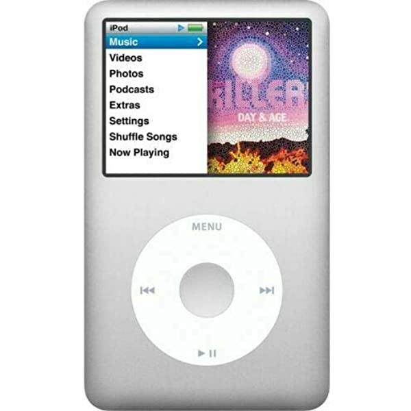 Should I buy an iPod in 2020?