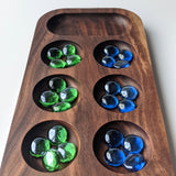 COMING SOON... Mancala Board