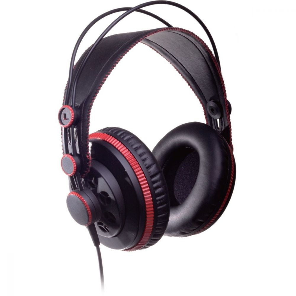 Superlux  Headphones HD681