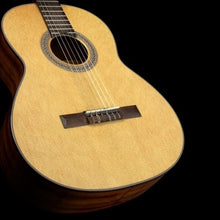Load image into Gallery viewer, Cort AC200 Classical Guitar