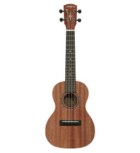 Load image into Gallery viewer, Alvarez RU22C Concert Ukulele
