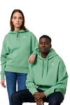 ETAN WOMEN'S FITTED JOGGERS [SAND]