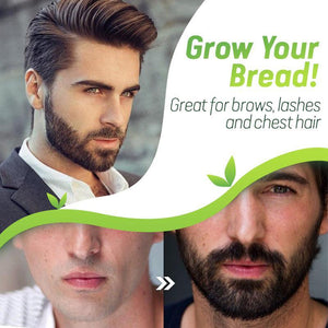 7X Rapid Growth Hair Treatment