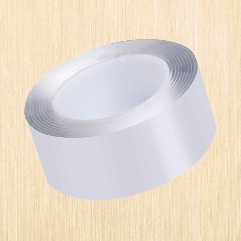 UltraStrong Double-Sided Nano Tape