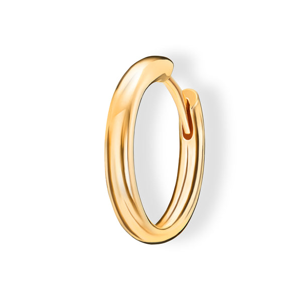 Hoop (18ct Gold)