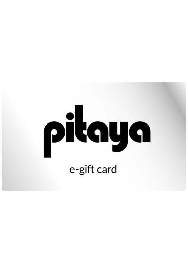 E-Gift Card - Online Use