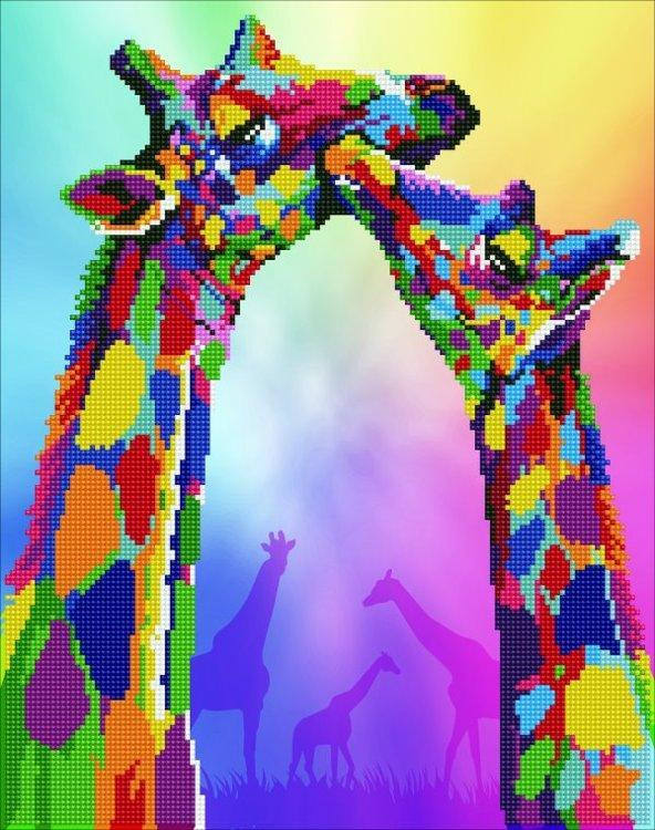 diamond-dotz-giraffe-47x37cm-diamond-art