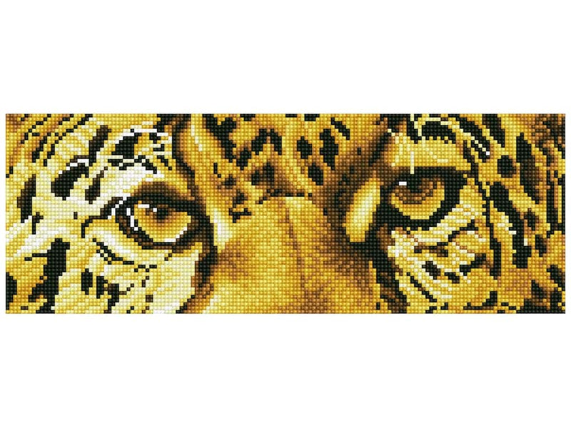 diamond-dotz-leopard-spy-42x15cm-diamond-art