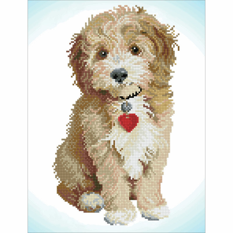 diamond-dotz-lovely-boy-32x42cm-diamond-art