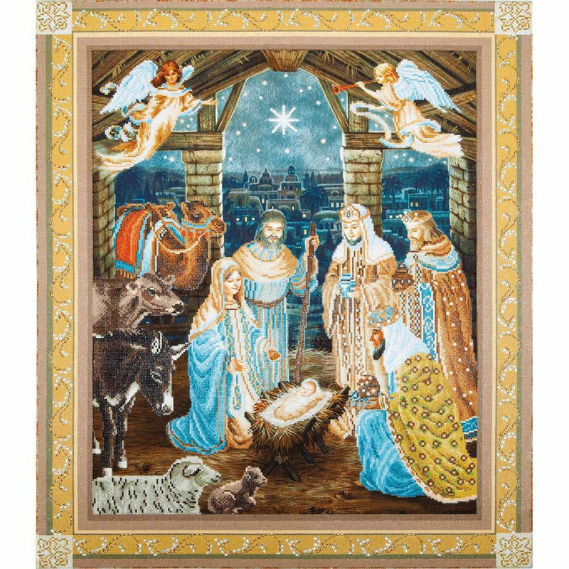 diamond-dotz-nativity-scene-85x100cm-diamond-art
