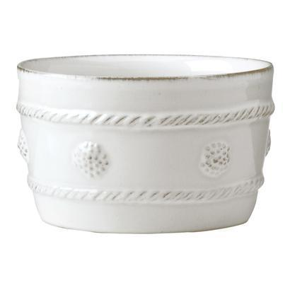 Berry & Thread - Kitchen & Baking Ramekin