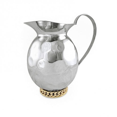 CATENA Pitcher 64 oz