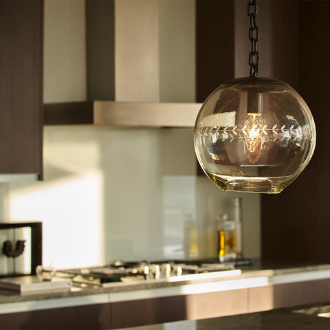 Cecelia Pendant Light