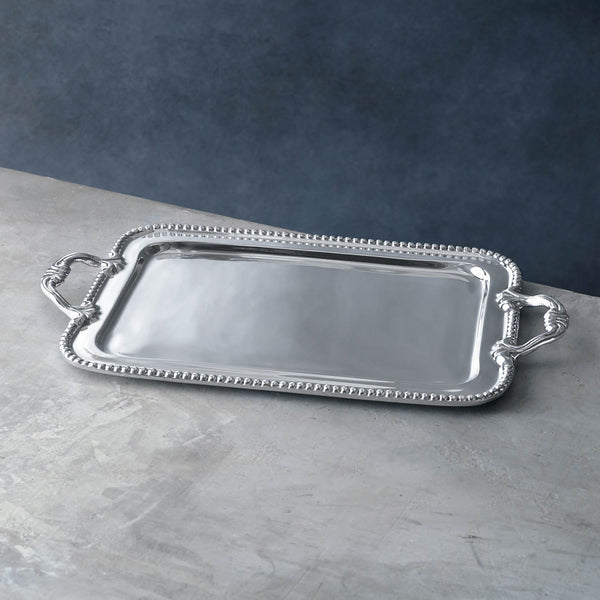 PEARL David Large Tray - Large