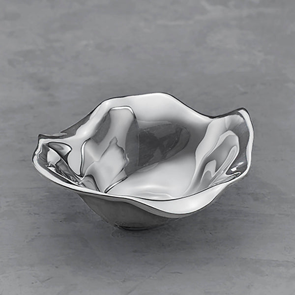 VENTO Oval Small Bowl - Small