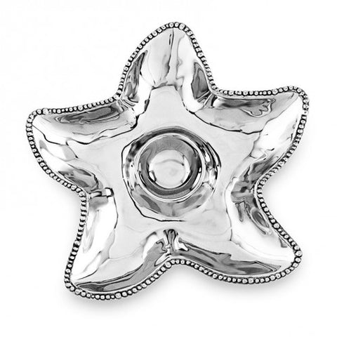 OCEAN Starfish Dip - Medium