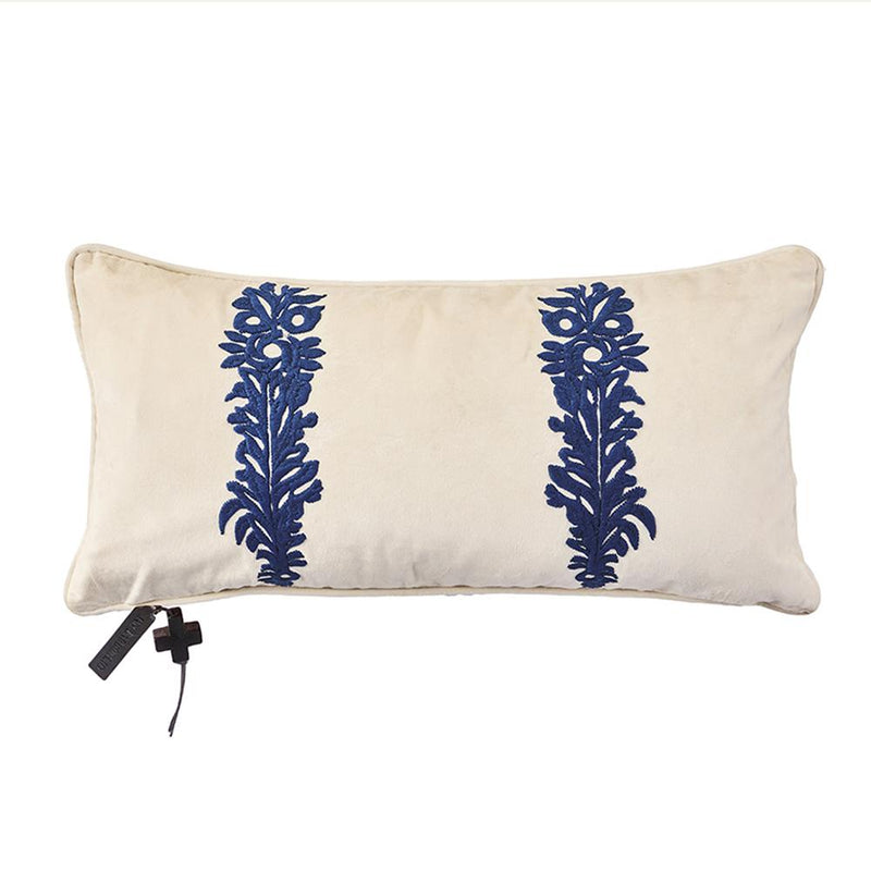 El Laurel Pillow