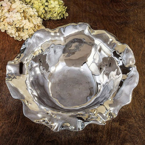 VENTO Alba Bowl Small - Small