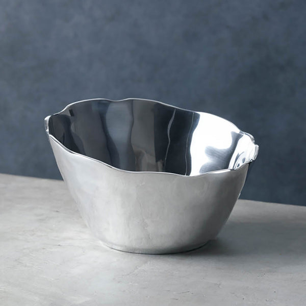 SOHO Arden Tilted Small Bowl - Small