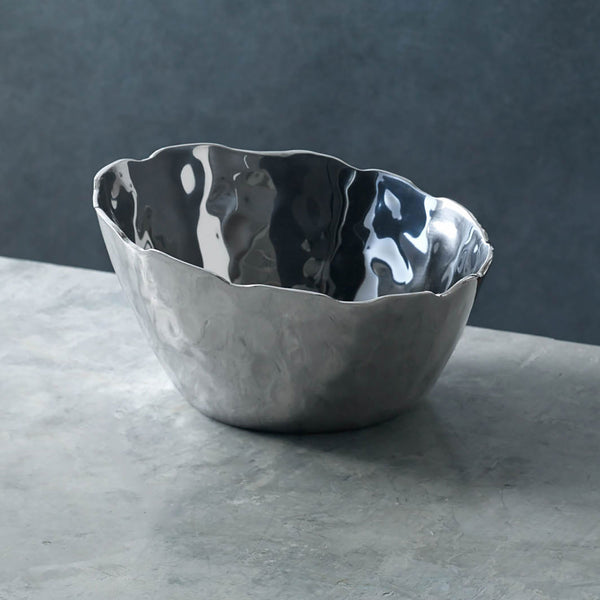 SOHO Arden Tilted Medium Bowl - Medium