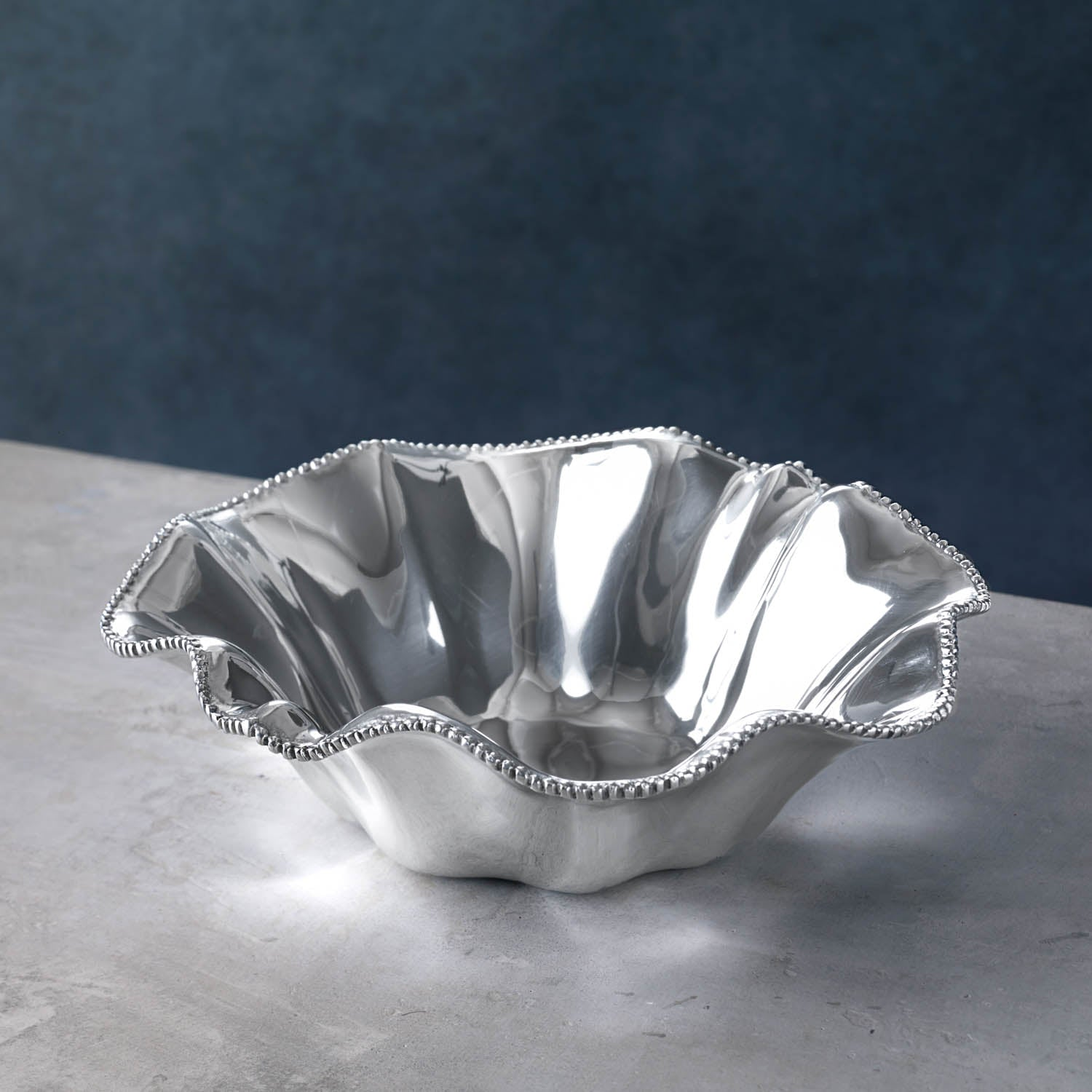 PEARL Denisse Medium Bowl  - Medium