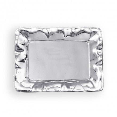 GIFTABLES Vento Rectangular Tray